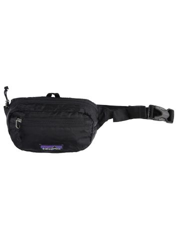 Patagonia Ultralight Black Hole Mini Sacs Banane
