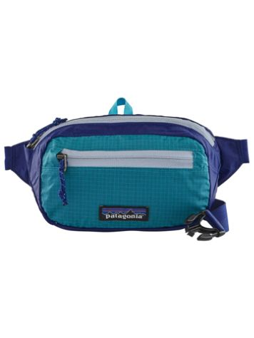 Patagonia Ultralight Black Hole Mini Fanny Pack