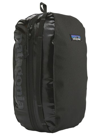 Patagonia Black Hole Cube M Tasche