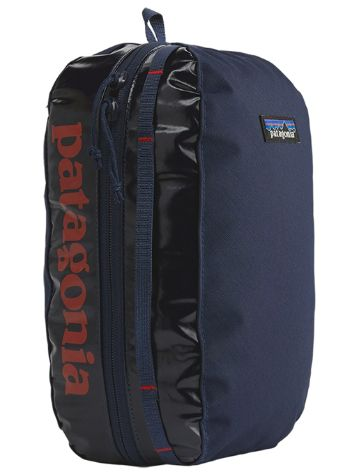 Patagonia Black Hole Cube M Bag
