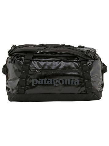 Patagonia Black Hole 40L Travel Bag