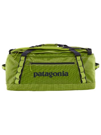 Patagonia Black Hole 55L Travel Bag