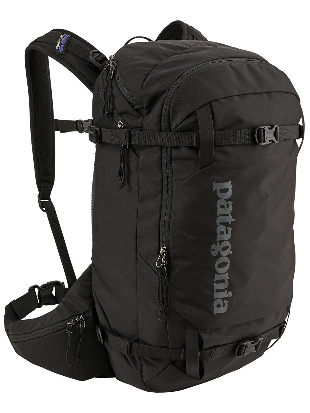 Snow Drifter 30L Backpack