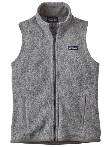 Patagonia Better Sweater Fleece Weste