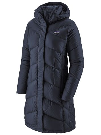 Patagonia Down With It Insulator Veste