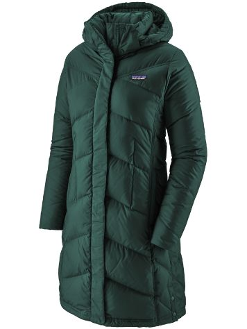 Patagonia Down With It Insulator Jacket