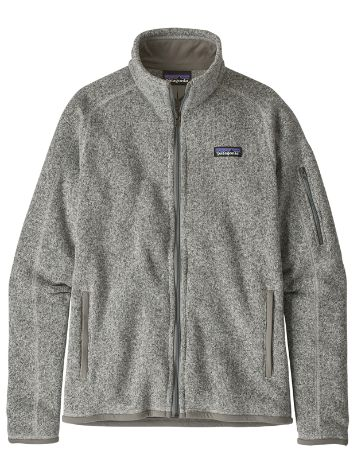 Patagonia Better Sweater Fleecejacke
