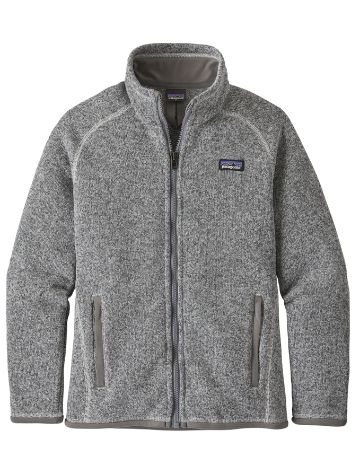 Patagonia Better Sweater Fleecejacka
