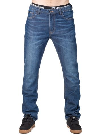 Horsefeathers Moses Jeans