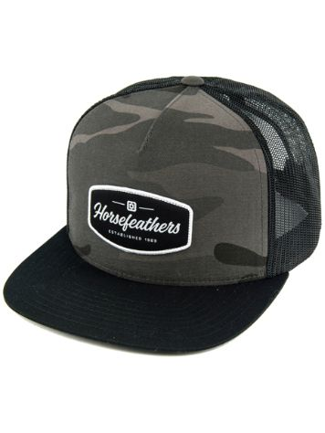 Horsefeathers Kane Cappello