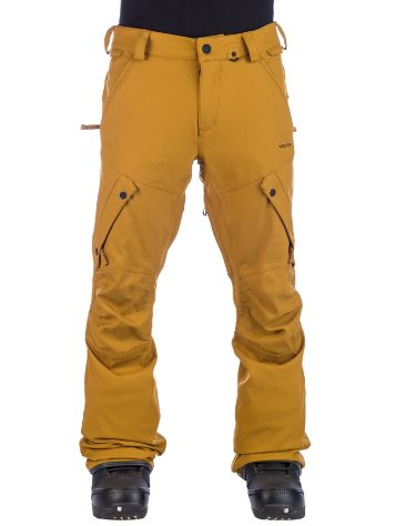 Volcom Articulated Pants