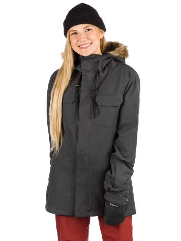 Volcom Shadow Insulator Jacke