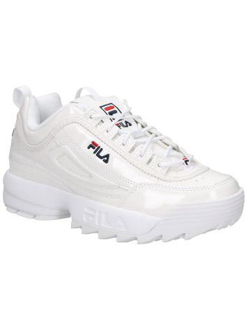 Fila Disruptor M Shoes Women