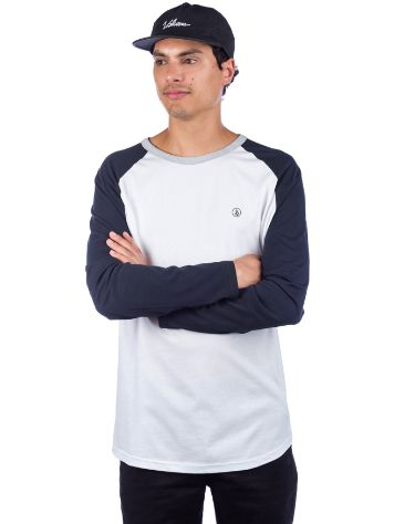 Volcom Pen Basic Camiseta