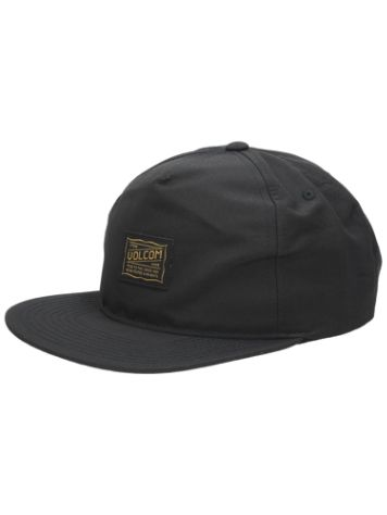 Volcom Road Test Cap