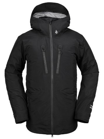 Volcom TDS Insulated Gore-Tex Jacke