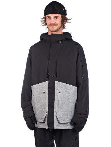 Volcom Scortch Insulated Giacca