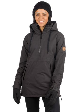 Volcom Fern Insulated Gore-Tex Anorak