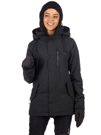 Volcom Shrine Insulator Jacket