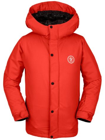 Volcom Ripley Insulated Jas