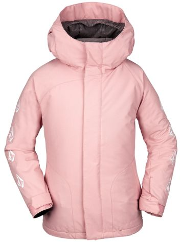 Volcom Westerlies Insulated Chaqueta