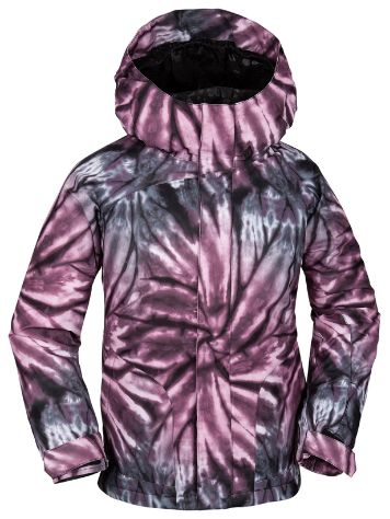 Volcom Westerlies Insulated Jacke