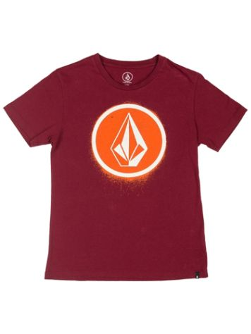 Volcom Spray Stone LTW T-Shirt