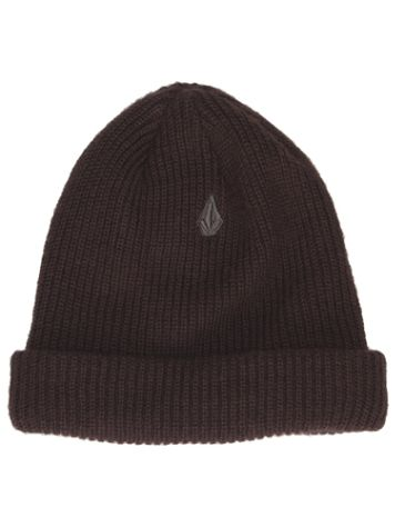 Volcom Sweep Lined Lue