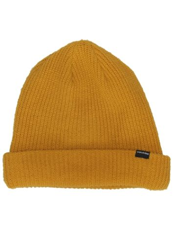 Volcom Sweep Lined Gorro