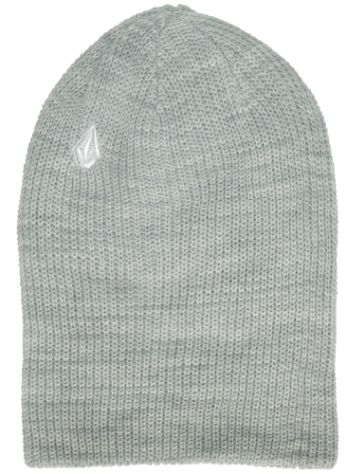 Volcom Power Bonnet