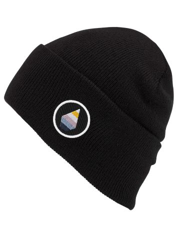 Volcom Hope Bonnet