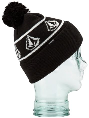 Volcom Powder Bonnet