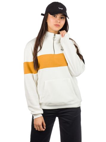 Volcom Short Staxx Sweater