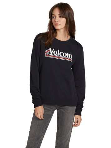 Volcom Sound Check Sweater