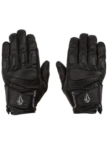 Volcom Crail Leather Gloves