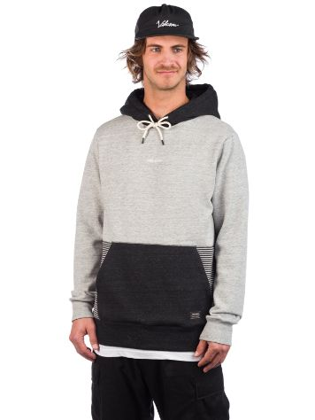 Volcom Forzee Pulover s Kapuco