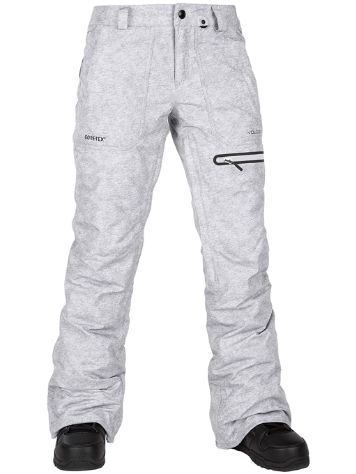 Volcom Knox Insulator Gore-Tex Pants