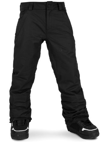 Volcom Freakin Snow Pants