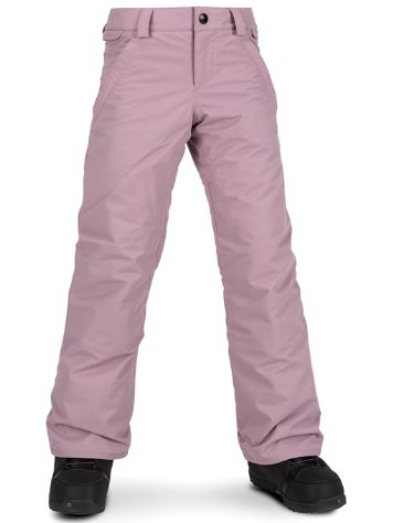 Volcom Frochickidee Insulated Pants