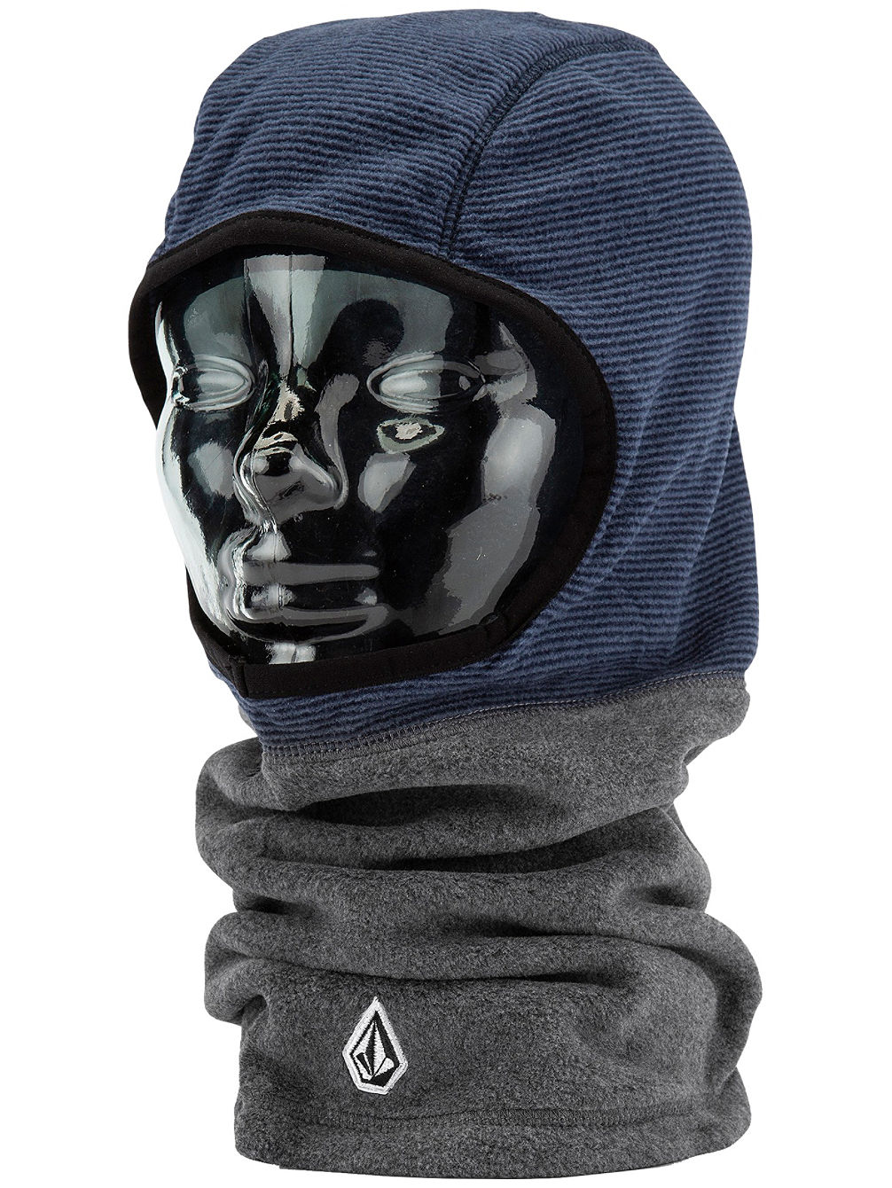Polartec Fleece Balaclava