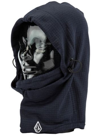 Volcom Polartec Thingy Hood