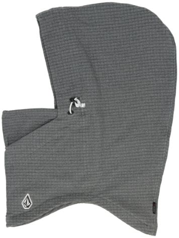 Volcom Polartec Thingy