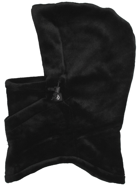 Volcom Advent Hoods black