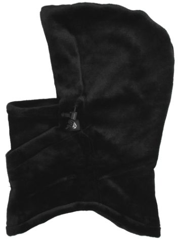 Volcom Advent Hoods