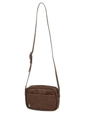 Volcom Usual Cross Handtasche