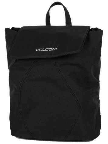 Volcom Mild Backpack
