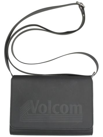 Volcom Graphi Crossbody Bag