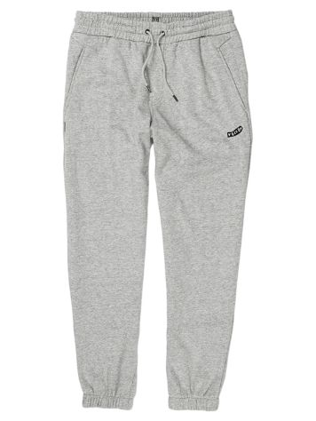 Volcom Spraydot Jogging Pants