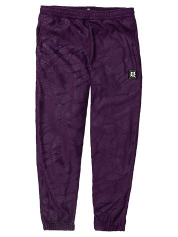 Volcom A.P.#2 Polar Jogging Pants
