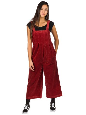 Volcom Oh My Cord Jumpsuit